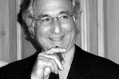 t-bernie-madoff-chronicles.jpg