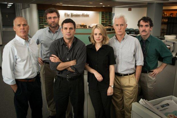 Cast-Film